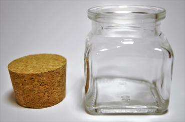 korkenglas inklusive korken frische gew rze gourmet mehr. Black Bedroom Furniture Sets. Home Design Ideas